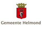 Gemeente-Helmond-300x300
