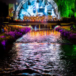 Muziek op de Dommel 2014-21