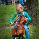 Muziek op de Dommel 2014-39
