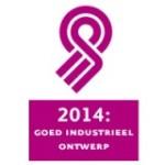 goed-industrieel-ontwerp-2014-160x160