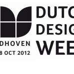 logo+DDW2012