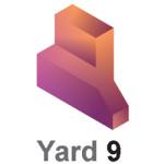 yard9
